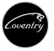 Coventry Icon